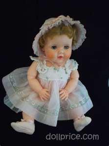 doll 1958